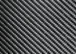 Carbon (Twill 2x2)